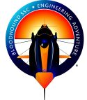 Bloodhound_SSC_project_logo_R[1]