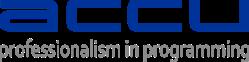 accu_logo